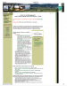 Thumbnail image of Land and Mineral Legacy Rehost 2000 System—LR2000 webpage