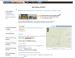 Thumbnail image of San Carlos, Arizona webpage