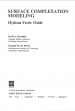 Thumbnail image of Surface Complexation Modeling – Hydrous Ferric Oxide book cover page