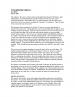 Thumbnail image of Transplanting Saguaros document cover