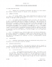 Thumbnail image of Method 1312 first page