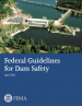 Thumbnail image of FEMA Dam Safety Guidelines document cover