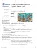 Thumbnail image of FEMA Flood Hazard Zones webpage