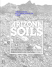 Thumbnail image of Arizona Soils book cover