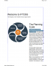 Thumbnail image of IFTDSS: The Planning Cycle document cover
