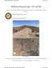 Thumbnail image of Whitlow Ranch Dam webpage