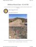 Thumbnail image of Whitlow Ranch Dam webpage