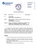 Thumbnail image of Results of Drilling, Construction, Equipping, and Testing at Hydrologic Test Well DHRES-06 memo coversheet