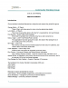 Thumbnail image of Resolution Copper Mining Community Working Group Meeting Summaries cover sheet