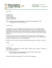 Thumbnail image of Title Commitments document