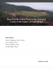 Thumbnail image of Report of the Expert Panel on the Technical Causes of the Failure of Feijão Dam I report cover