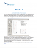 Thumbnail image of RocLab 1.0 Tutorial Manual cover
