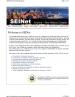 Thumbnail image of SEInet webpage