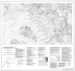Thumbnail image of Geologic Map of the Mesa 30' x 60' Quadrangle map