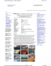 Thumbnail image of Peachville Fire first page