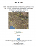 Thumbnail image of Site-Specific Seismic Hazard Analyses for the Resolution Mining Company Tailings Storage Facilities report cover