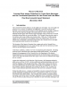 Thumbnail image of Record of Decision: Colorado River Interim Guidelines for Lower Basin Shortages and Coordinated Operations for Lake Powell and Lake Mead: Final Environmental Impact Statement document cover