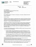 Thumbnail image of Alternatives Memo #5 - Request for Concurrence on Revisions to Proposed Action and Range of Alternatives memo cover
