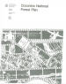 Thumbnail image of Coconino National Forest Land and Resource Management Plan cover