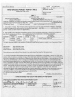 Thumbnail image of Term Grazing Permit Number 12169, Devil's Canyon Allotment permit