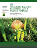 Thumbnail image of Groundwater-Dependent Ecosystems: Level II Inventory Field Guide cover