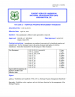 Thumbnail image of FSH 2309.12 – Heritage Program Management Handbook first page