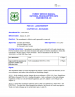 Thumbnail image of US Forest Service Manual on Land Ownership and Exchanges online first page
