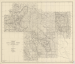 Thumbnail image of Arizona, Gila and Salt River Meridian Map