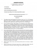 Thumbnail image of the Agreement to Initiate land exchange document