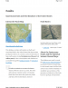Thumbnail image of Quaternary Fault and Fold Database of the United States webpage