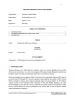 Thumbnail image of Arizona Hedgehog Cactus Database report cover