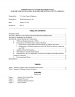 Thumbnail image of Jurisdictional Waters Determination report cover