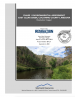 Thumbnail image of Phase I Environmental Assessment, East Clear Creek, Coconino County, Arizona report cover