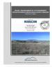 Thumbnail image of Phase I Environmental Site Assessment, Appleton Ranch, Santa Cruz County, Arizona report cover