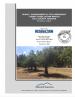 Thumbnail image of Phase I Environmental Site Assessment, Turkey Creek (JX Bar Ranch), Gila County, Arizona report cover