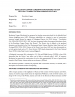 Thumbnail image of Resolution Copper Conservation Measure for ESA Section 7 Consultation 02EAAZ00-2020-F-0822 document cover