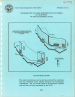 Thumbnail image of Probabilities of Large Earthquakes Occurring in California on the San Andreas Fault report cover
