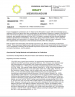 Thumbnail image of Response to Dr. A. Maest Comments to DEIS - Draft document cover