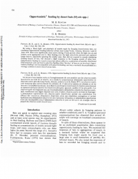 Thumbnail image of journal article first page
