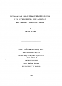 Thumbnail image of thesis cover pate