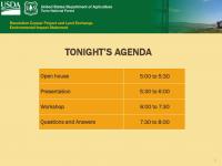 Thumbnail image of the Alternative Development Workshop cover presentation slides