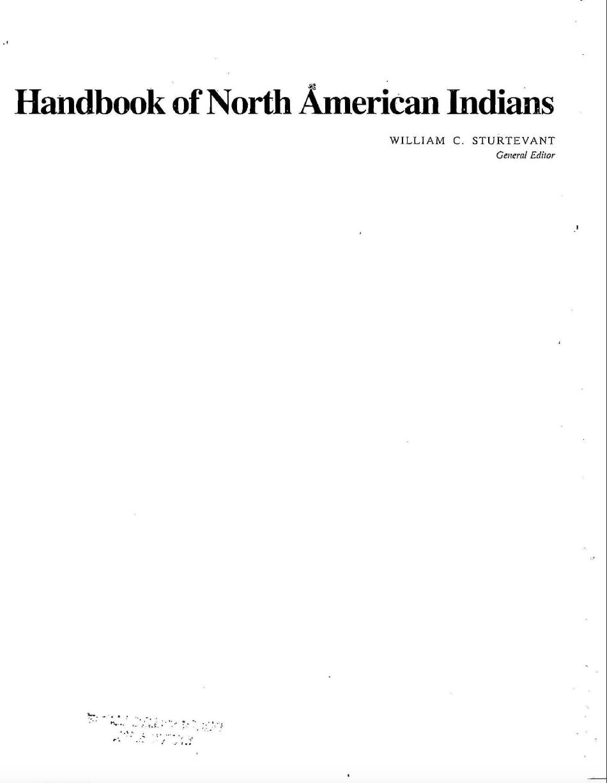 Thumbnail image of document cover: Yavapai