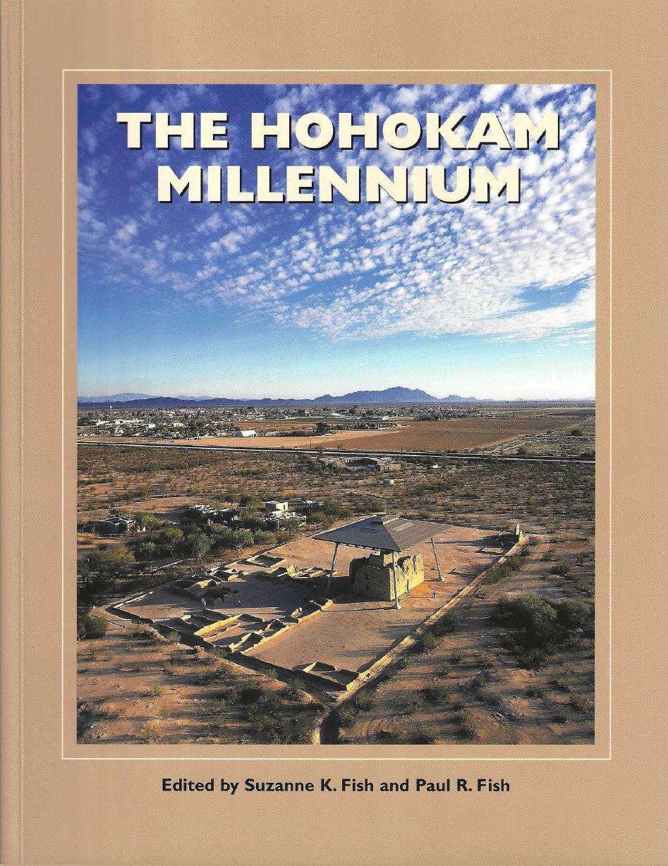 Thumbnail image of document cover: Huhugam