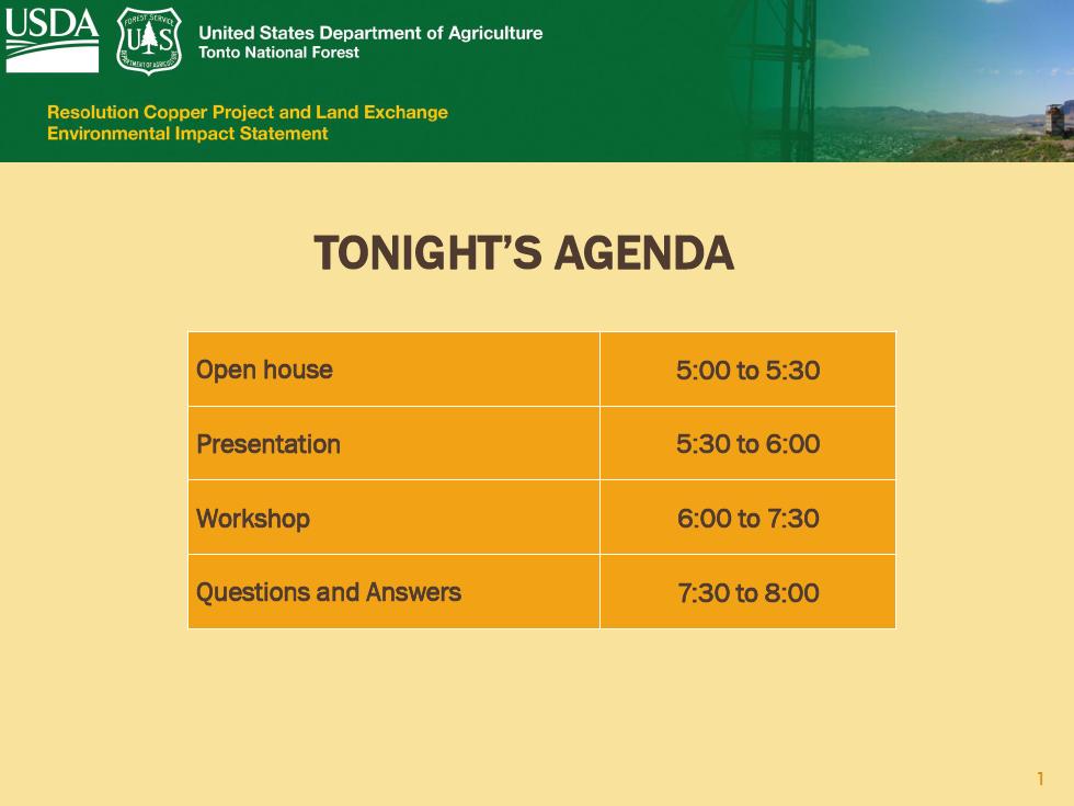 Thumbnail image of document cover: Alternative Development Workshop Presentation Slides
